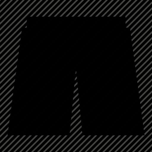 barmuda icon