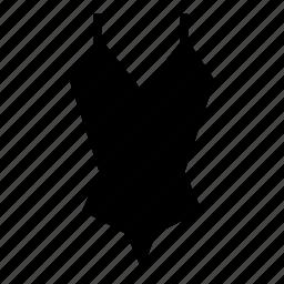 sweamsuit icon
