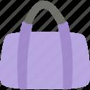accessories, bag, clothes, women