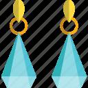 diamond earrings, earring, earrings, earrings jewelry, jewel earrings, jewelry earring icon
