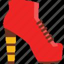fashion high heels, female high heels, high heel, high heels, high heels shoes, shoes high heels, woman high heels icon