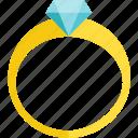 diamond, diamond ring, ring, ring diamond, ring diamonds, rings, wedding ring