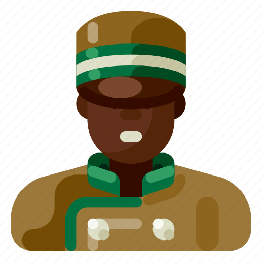 Accommodation, bellboy, holiday, hotel, travel, trip, vacation icon - Download on Iconfinder