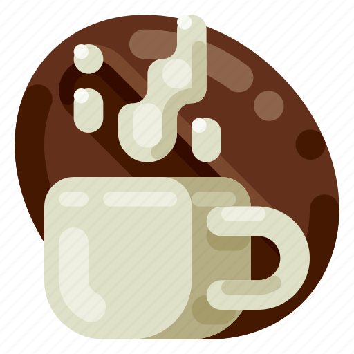 Accommodation, cafe, holiday, hotel, travel, trip, vacation icon - Download on Iconfinder