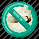 accommodation, holiday, hotel, no smoking, travel, trip, vacation