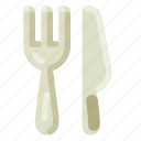 accommodation, holiday, hotel, restaurant, travel, trip, vacation icon
