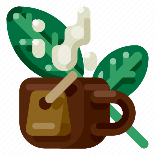 Accommodation, break, hotel, tea, travel, trip, vacation icon - Download on Iconfinder