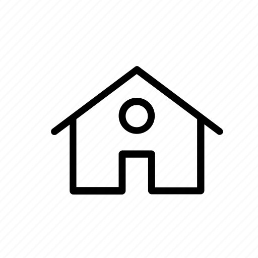 building, construction, furniture, home, house, property, sweet icon