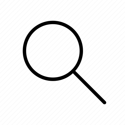 explore, find, look, near, search, seo, view icon