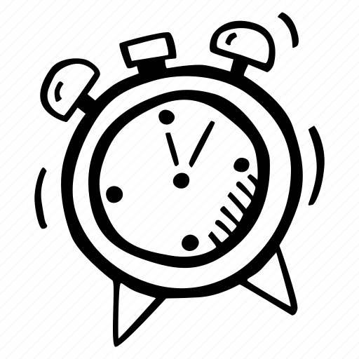 action, clock, motivation, sound, success, time, timer icon