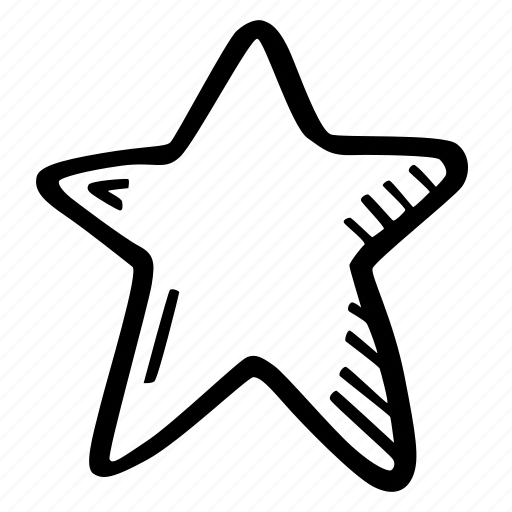 achievement, action, direction, goal, star, success icon