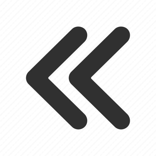 Arrow, back, backward, previous icon - Download on Iconfinder