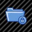 files, lock, folder, folder lock
