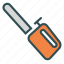 construction, electric, saw, tool, wood icon