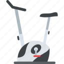 gym equipment, jogging machine, physical fitness, running machine, treadmill icon