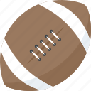 american football, rugby ball, ball, rugby, sports
