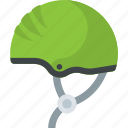 activity, bike helmet, biking, cycling symbol, cyclist helmet