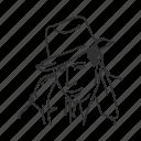 bogart, casablanca, humphrey, humphrey bogart, the african queen, top hat