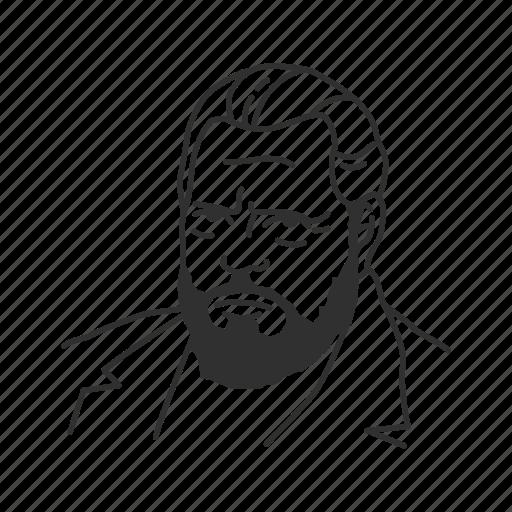 actor, citizen cane, orson, orson welles, touch of evil, welles icon