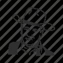 actor, cowboy, cowboy hat, john, john wayne, true grit, wayne
