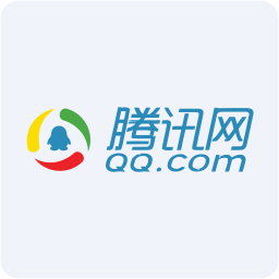 address book, contact, contacts, email, qq, qq.com, square icon