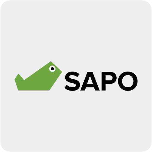 address book, contact, contacts, email, mail, sapo, square icon