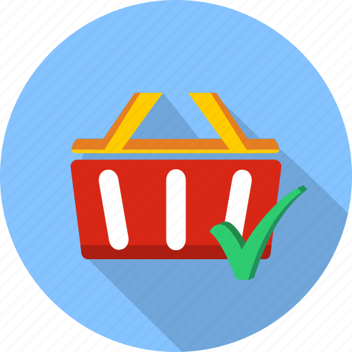 basket, business, cart, online, sale, shop, shopping icon