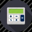 business, calculation, calculator, finance, marketing, office