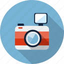 camera, film, photography, photos, picture, pictures