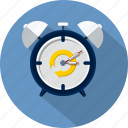 alarm, clock, event, schedule, time, watch