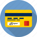 atm, bank, banking, business, credit card, finance, money icon