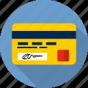 atm, bank, banking, business, credit card, finance, money