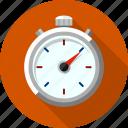 chronometer, clock, event, measurement, stop, stopwatch, watch