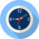 watch, hour, schedule, alarm, clock, time, timetable