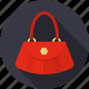 bag, female, handbags, purse, sale, shopping, women