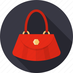 bag, female, handbags, purse, sale, shopping, women icon