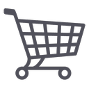 basket, buy, cart, ecommerce, online shop, price, purchase, shop, shopping, webshop icon