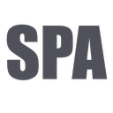 spa, massage, wellness icon