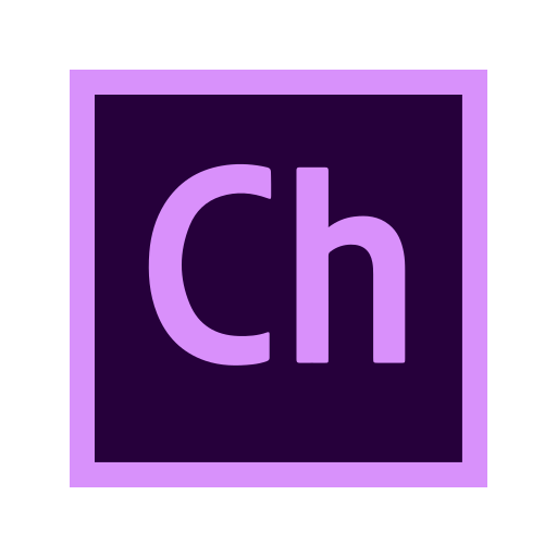 adobe, animator, app, character, design icon