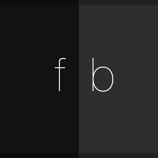 adobe flash builder, cs icon