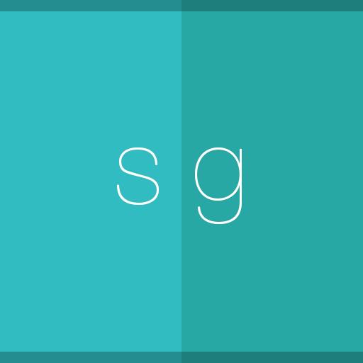 adobe, cs, sg, speed grade, speedgrade icon