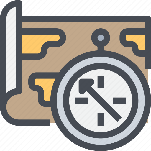 camping, direction, gps, location, map, navigation, travel icon