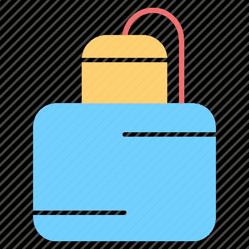 Adventure, bottle, drink icon - Download on Iconfinder