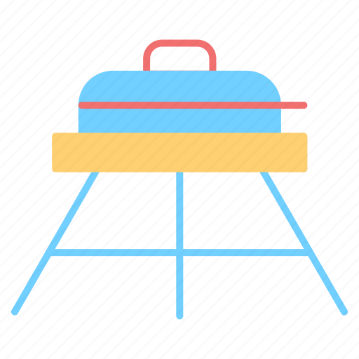 Adventure, cook, stove icon - Download on Iconfinder