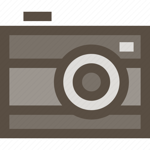 camera, documentary, documentation, photo icon