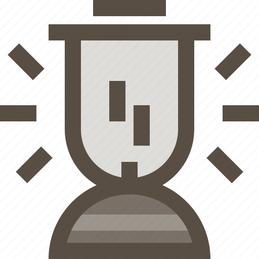 lantern, light, lighting, petromax icon