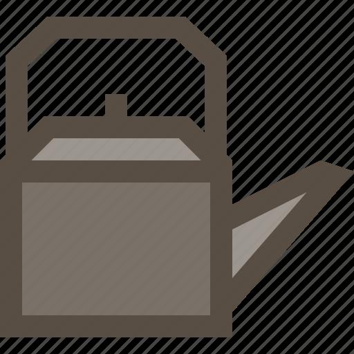 drink, jug, kettle, water icon