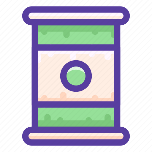 Adventure, canned, food, package, preserves icon - Download on Iconfinder