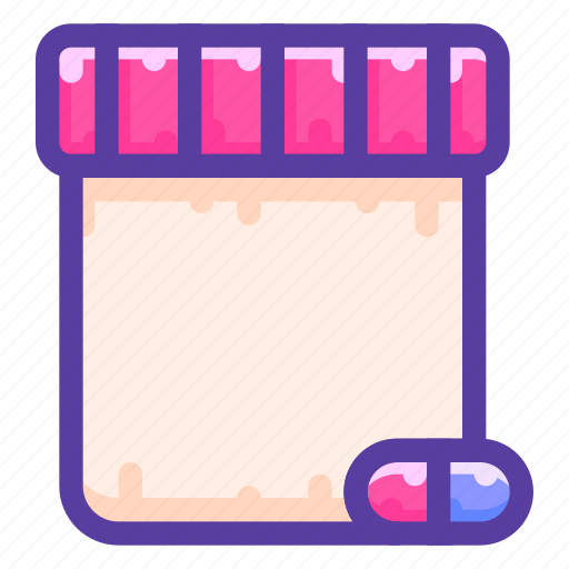 Adventure, medicine, pills, tablets icon - Download on Iconfinder