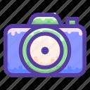 adventure, camera, photo, photography, travel icon